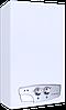 Газовая колонка TERMET 1901 11л,гофра 135