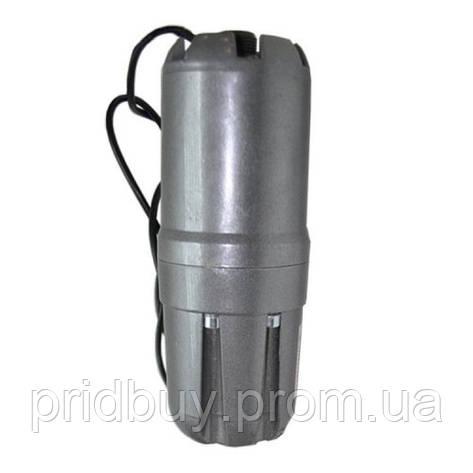 Насос вібраційний Водолей-УТОС ПОСЕЙДОН (4-х клап.)без гарантії, фото 2