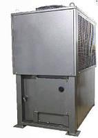Транспортный кондиционер КТМ-11.У1