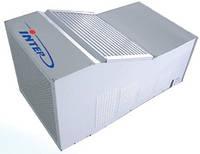 Транспортный кондиционер КТМ-4.У1