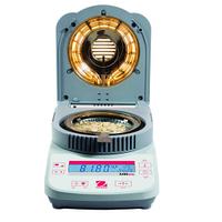 Анализатор влажности лабораторный (Галогенный) Ohaus MB25, фото 1