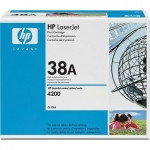 Картриджи  HP Q1338A аппаратов НР LJ 4200 б/у, без тонера