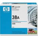 Картриджи  HP Q1338A аппаратов НР LJ 4200