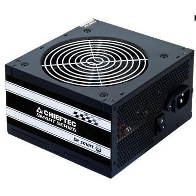 Блок питания CHIEFTEC 400W (GPS-400A8)