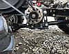 Мототрактор Скаут T-25 GENERATION II