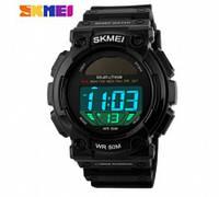 Часы  Skmei 1126, фото 1
