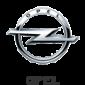 Тюнинг Opel (опель)