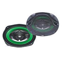 Коаксиальная акустика Digital DS-G6915