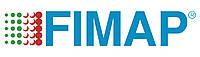 Падодержатель к поломоечной машине Fimap FМ 33
