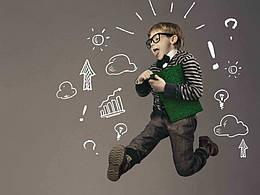 Понимание этапов развития ребенка помогает родителям понять