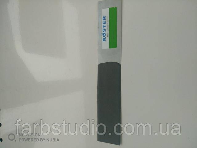 koster гидроизоляция
