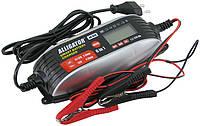 Зарядное устройство ALLIGATOR AC812, фото 1