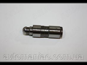 Гидрокомпенсатор (гидротолкатель), толкатель клапанов Nissan PRIMASTAROpel VIVARO Renault TRAFIC