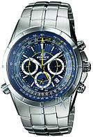 Часы наручные CASIO EF-518D-2AVE / Касио / Эдифайс / Edifice / Оригинал / Одесса / Украина