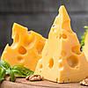 Сыр Мааздам 48%  Casa Rinaldi