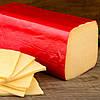 Сыр Эдамер 40% Casa Rinaldi
