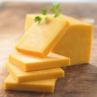 Сыр Чеддер Bianco 49% Casa Rinaldi