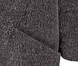 Стильный кардиган-пальто-жакет от tchibo (чибо), германия, размер 46-50, фото 5