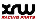 Передний алюминиевый бампер XRW для квадроцикла Honda TRX 450, фото 2