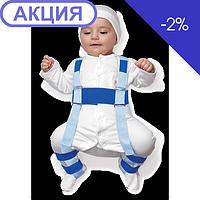 Бандаж для бедренных суставов (детский), арт.450 (Торос-групп)