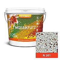 """Декоративна штукатурка """"Мозаїка"""" FEROMAL (5-25кг), фото 1"""