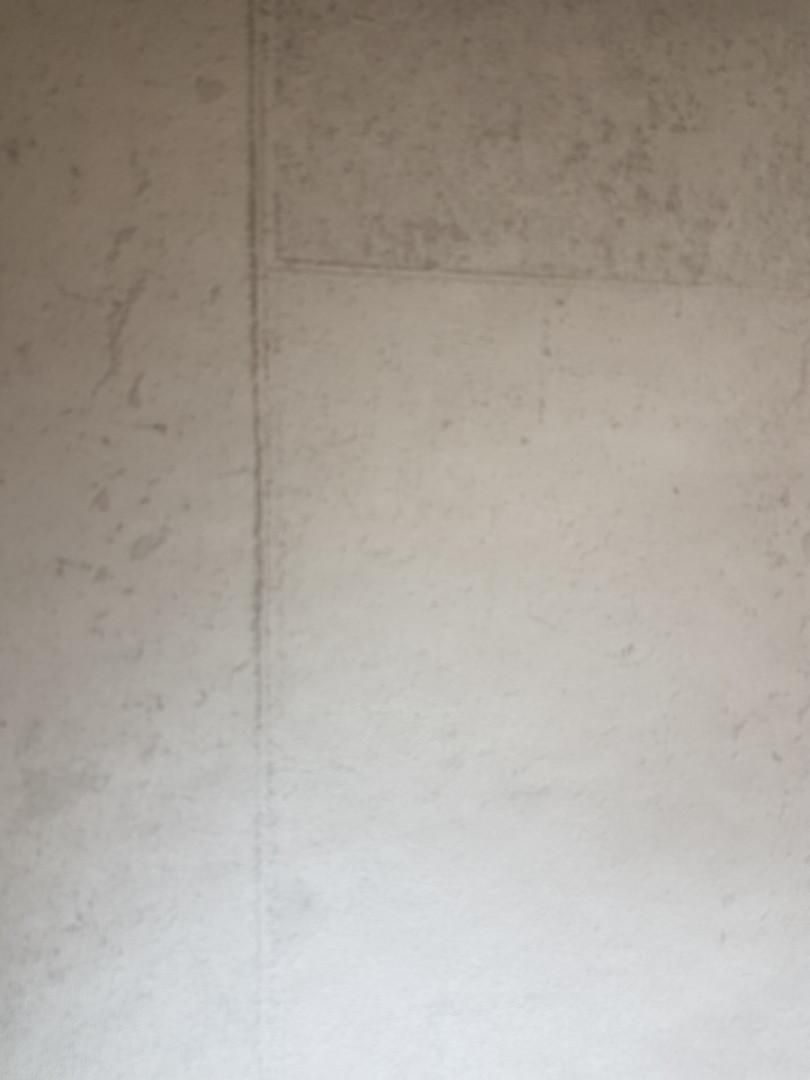"""Флизелиновые обои Decoprint WU20630 What""""s up молодежные лофт куски металла бежевые"""
