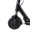 Электросамокат SNS T9 - 8 дюймов Черный, фото 2