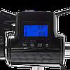 Электросамокат SNS T9 - 8 дюймов Черный, фото 4