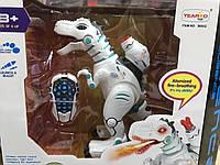 Робозавр інтерактивний 88002
