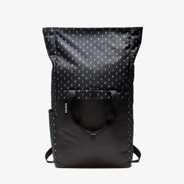 Женский рюкзак Nike Radiate