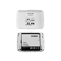 4G LTE Wi-Fi роутер Alcatel MW40V-2BSFFR1 (Киевстар, Vodafone, Lifecell) Уценка, фото 3