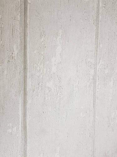 Купить бетон в молодежном м250 класс бетона