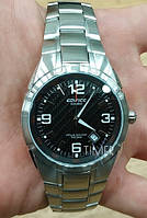Часы наручные CASIO EF-125D-1AVEF / Касио / Эдифайс / Edifice / Оригинал / Одесса / Украина
