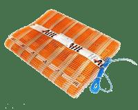 ТЕПЛЫЙ ПОЛ Advanced Heating Technologies (AHT Ltd.)