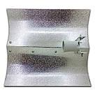 Отражатель/Рефлектор 625 * 600 мм из ALANOD для ДНаТ (400-600 Вт), фото 2