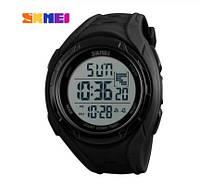 Часы  Skmei 1313Bl, фото 1