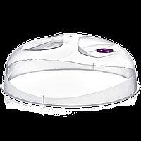Крышка для холодильника и микроволновки 29 см