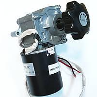 Моторедуктор шлагбаума Gant 306/806