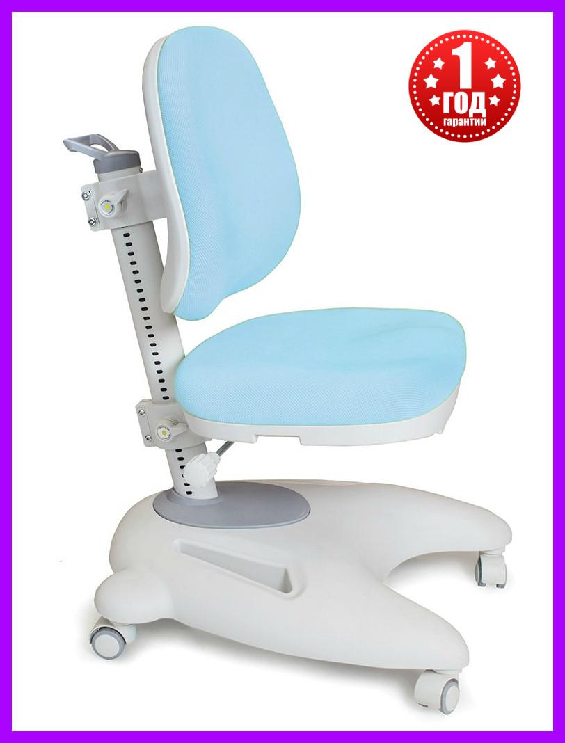 Детское кресло Evo-kids Joy Y- Evo-30 BL Chair
