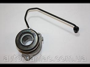 Цилиндр сцепления рабочий Alfa romeo 155 Fiat CROMA.PUNTO.Opel ASTRA H
