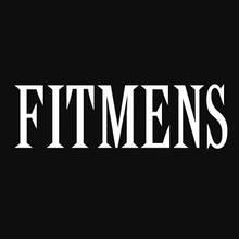 FITMENS