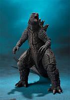 Фигурка Годзилла Godzilla Король Монстров