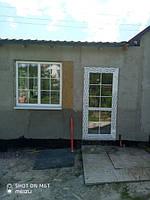 Нестандартные окна
