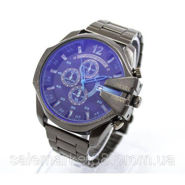 Наручный часы Diesel 10 Bar ART-8712/YF-156
