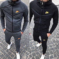 Костюм мужской спортивный Nike
