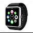 Смарт-часы Smart Watch GT-08 Original Black, фото 3