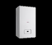 Настенный конденсационный газовый котел Protherm Lynx Condens 25/30 MKV (Рысь Конденс) 26,5 кВт
