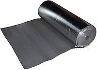 Алюфом (А) 8мм фольгированный химически сшитый
