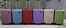 Комплект чемоданов 2 в 1 !