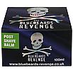 Бальзам после бритья The Bluebeards Revenge Post-Shave Balm 100 мл., фото 2